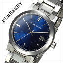 バーバリー腕時計 BURBERRY時計 BURBERRY 腕時計 バー...