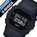 【5年保証対象】カシオ ジーショック 腕時計 CASIO 時...