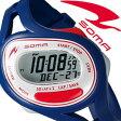 【5年保証対象】ソーマ 腕時計[SOMA 時計]ソーマ 時計[SOMA 腕時計] メンズ/レディース/グレー NS23003 [新作/人気/正規品/ブランド/ランニングウォッチ/マラソン/ランニング/ウォーキング/スポーツ]