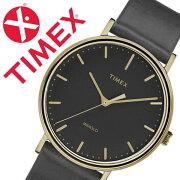 メックス ウィークエンダー フィールド ブラック トレンド ブランド カジュアル ファッション シンプル