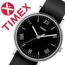 タイメックス腕時計 TIMEX時計 TIMEX 腕時計 タイメックス ...
