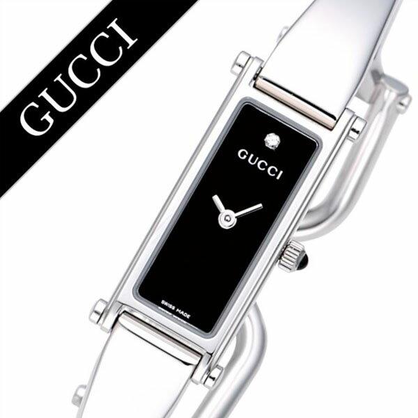 腕時計, レディース腕時計  GUCCI GUCCI 1500 YA015555