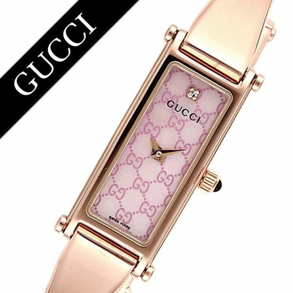 腕時計, レディース腕時計  GUCCI 1500