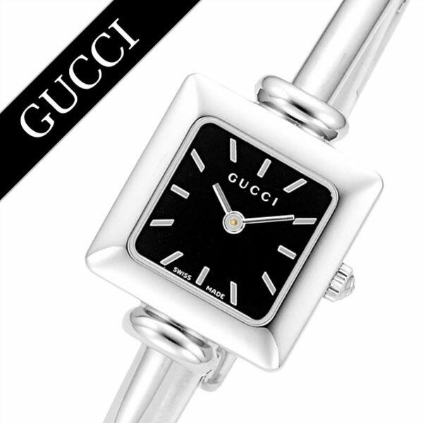 腕時計, レディース腕時計  GUCCI GUCCI 1900 YA019517