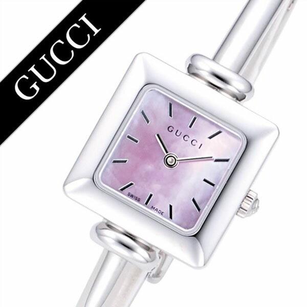 腕時計, レディース腕時計  GUCCI GUCCI 1900 YA019519