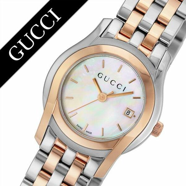 腕時計, レディース腕時計  GUCCI GUCCI G G Class YA055538