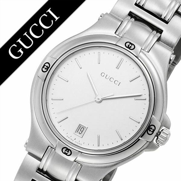 腕時計, メンズ腕時計  GUCCI GUCCI 9045 YA090318