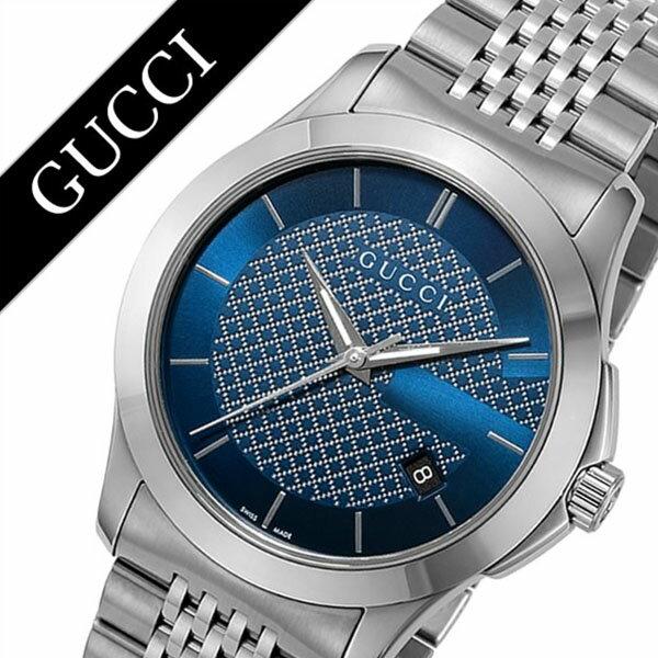腕時計, メンズ腕時計  GUCCI GUCCI G G Timeless YA126481