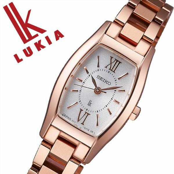 腕時計, レディース腕時計 5 SEIKO SEIKO LUKIA SSVR132