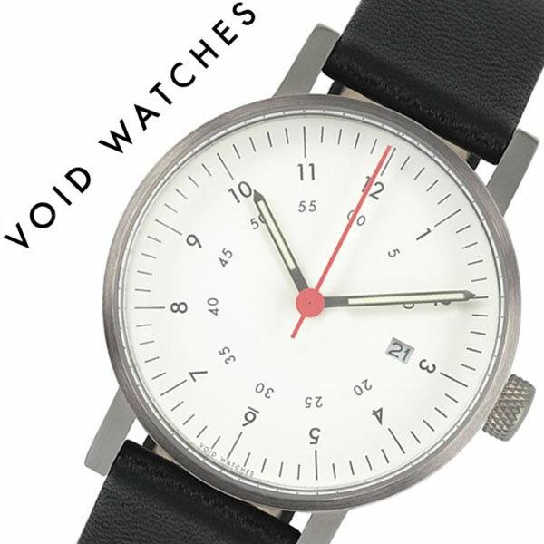 19284d65da 楽天市場】【5年保証対象】ヴォイド 腕時計 VOID 時計 ヴォイド 時計 ...