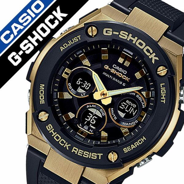 CASIO G-SHOCK gold 5 CASIO CASIO G-SHOCK G-STEEL...