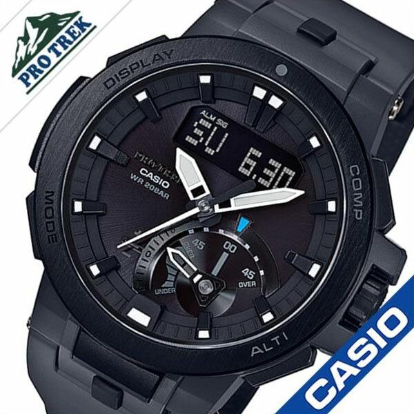 05316cb51d カシオ腕時計 CASIO時計 CASIO 腕時計 カシオ 時計 プロトレック アース ...