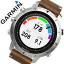 ガーミン 時計 GARMIN 腕時計 ガーミン腕時計 メンズ レディー...