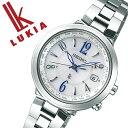 ルキア 腕時計 LUKIA 時計 SEIKO 腕時計 セイコー 時計 ...