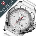 【5年保証対象】ビクトリノックス 時計 VICTORINOX 腕時計 ...