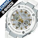 【5年保証対象】カシオ 腕時計 CASIO 時計 ジーショッ...