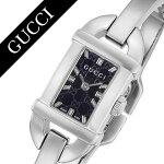 d24f76a1f60 Watch Papillon  Gucci watch GUCCI clock Gucci clock GUCCI watch ...