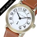 マークジェイコブス 腕時計 MARCJACOBS 時計 マーク ジェイ...