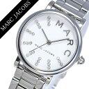 マークジェイコブス腕時計 MARCJACOBS時計 MARC...