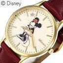 ディズニー 腕時計 ミニー Disney 時計 Minnie...