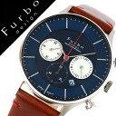 【5年保証対象】フルボデザイン 腕時計 Furbodesign 時計 ...