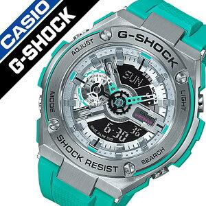 e162d62f19 【5年保証対象】カシオ腕時計CASIO時計カシオ時計CASIO腕時計ジーショック ...