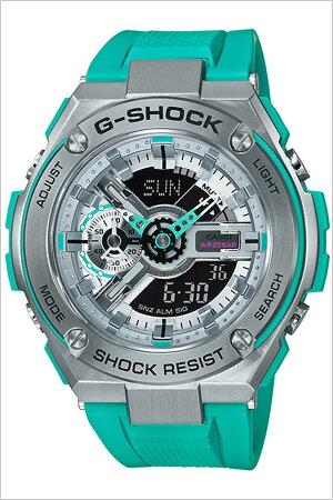ac3c6dbdae ... 年保証対象】カシオ腕時計CASIO時計カシオ時計CASIO腕時計ジーショック ...