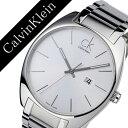 カルバンクライン 腕時計 CalvinKlein 時計 カルバン クラ...