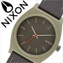 ニクソン 腕時計 NIXON 時計 ニクソン腕時計 NIXON時計 タ...