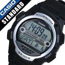 カシオ 腕時計 CASIO 時計 カシオ時計 CASIO腕時計 メンズ...