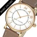 マークバイマークジェイコブス 腕時計 MarcByMarcJ...