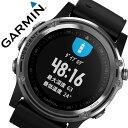 ガーミン 腕時計 GARMIN 時計 ディーセントマークワン Descent M
