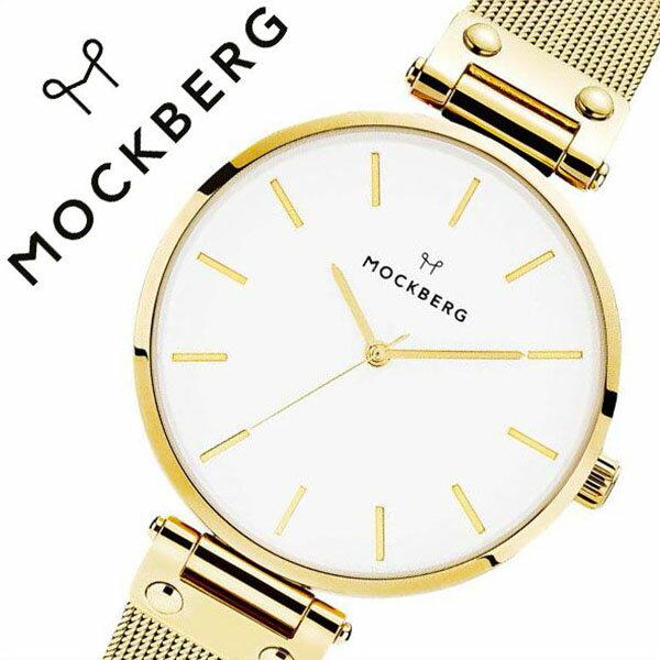 腕時計, レディース腕時計 2 MOCKBERG MOCKBERG MO501