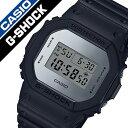 【5年保証対象】カシオ ジーショック 腕時計 CASIO G...