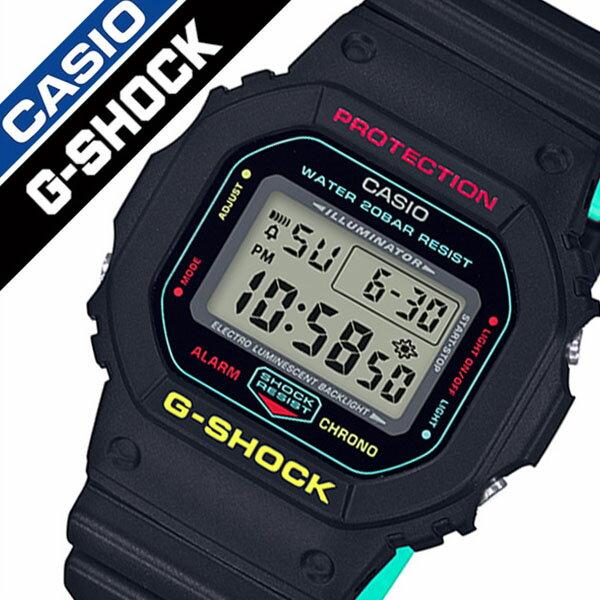 腕時計, メンズ腕時計 5 CASIO Gshock G-SHOCK G DW-5600CMB-1 DW-5600
