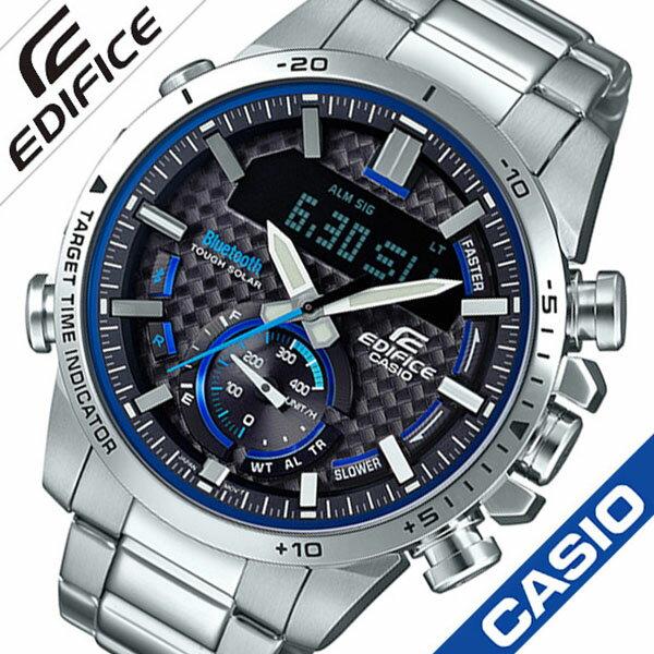 eca71cec6a 5年保証対象】カシオ 腕時計 CASIO 時計 カシオ 時計 CASIO 腕時計 ...