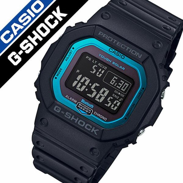 腕時計, メンズ腕時計 5 CASIO CASIO G-SHOCK GW-B5600-2JF G DW-5600