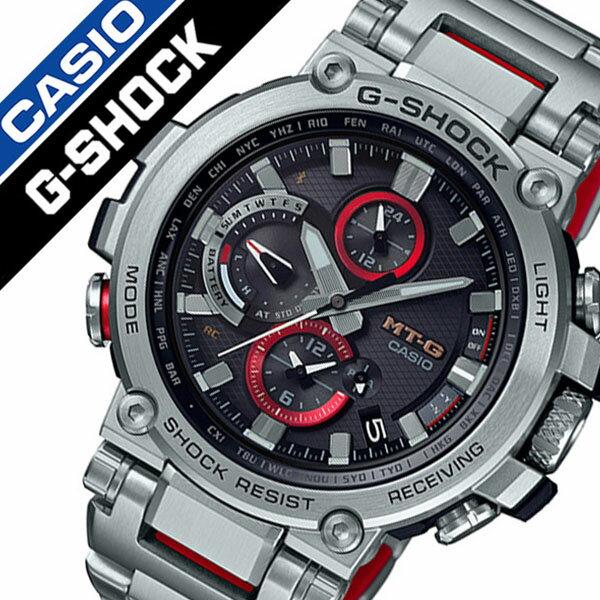 腕時計, メンズ腕時計 5 CASIO CASIO G-SHOCK MT-G MTG-B1000D-1AJF MT MTG-B1000