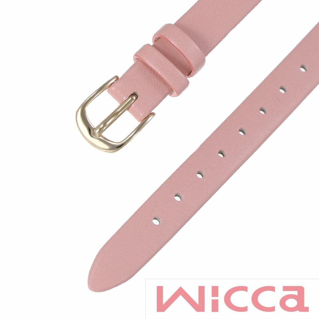 腕時計用アクセサリー, 腕時計用ベルト・バンド  CITIZEN CITIZEN Wicca P-59-R50297