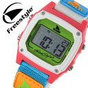 フリースタイル 腕時計 FreeStyle 時計 フリー ス...