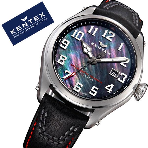 腕時計, メンズ腕時計 5 KENTEX KENTEX PROGAUS S769X-02