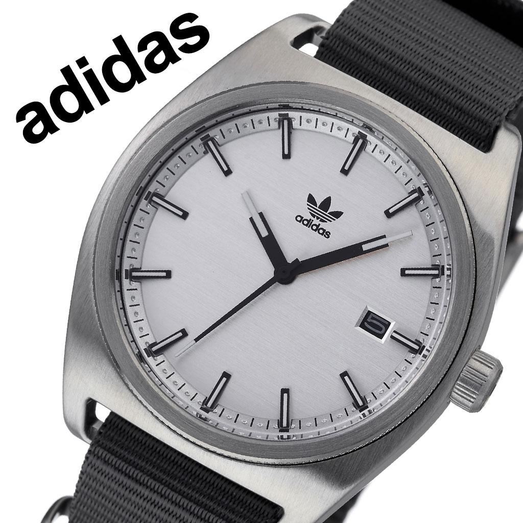 腕時計, 男女兼用腕時計  adidas Originals adidas PROCESSW2 Z09-2957-00