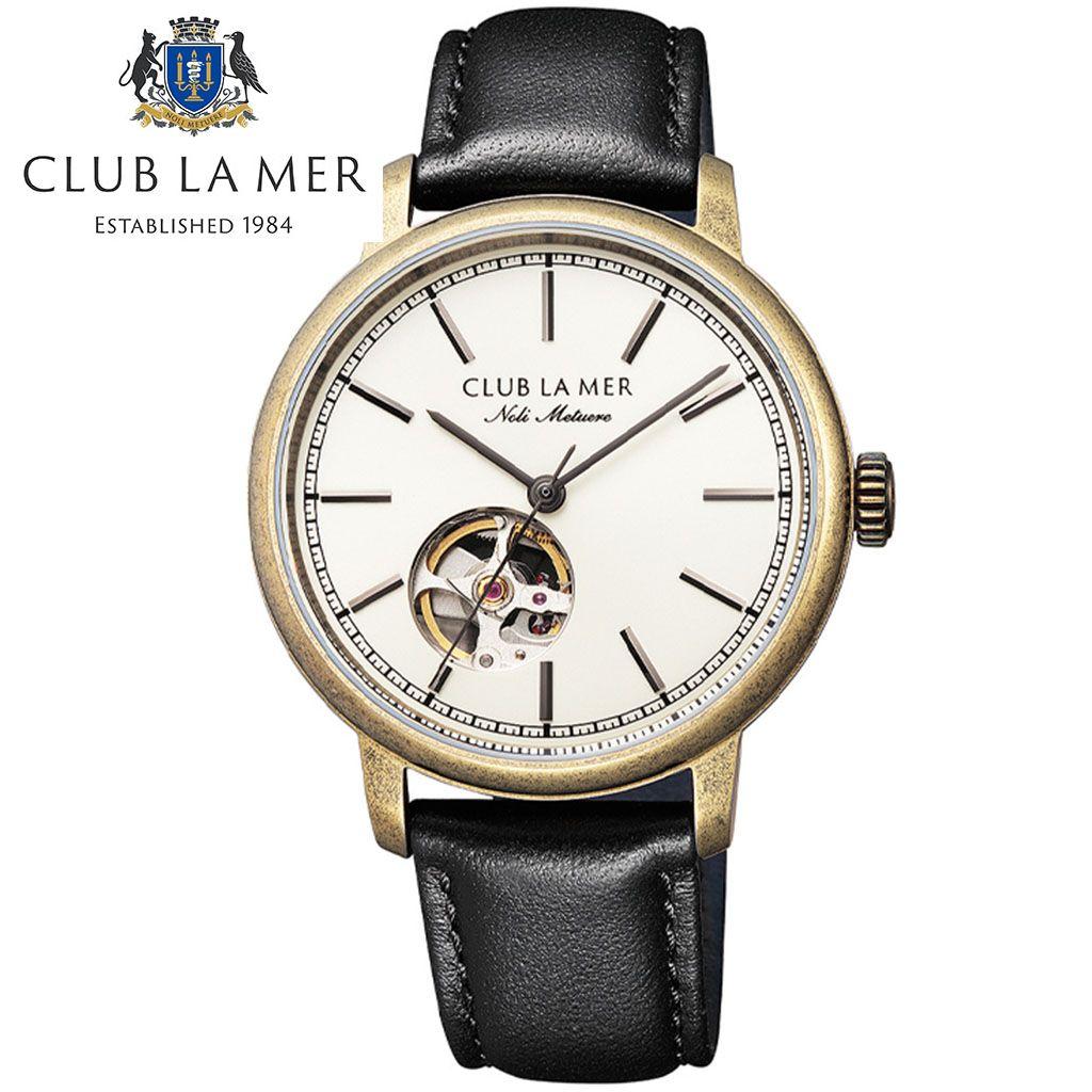 腕時計, メンズ腕時計  CITIZEN CLUB LA MER BJ7-077-30