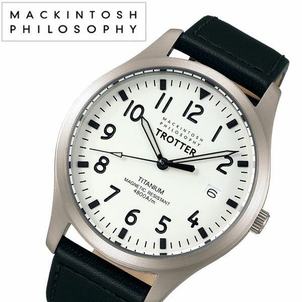 腕時計, メンズ腕時計 5 MACKINTOSH MACKINTOSH FCZK987