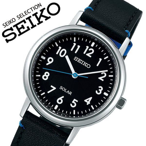 腕時計, キッズ用腕時計 5 SEIKO SEIKO selection STPX075