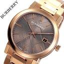 バーバリー 腕時計 BURBERRY 時計 バーバリー時計 ...