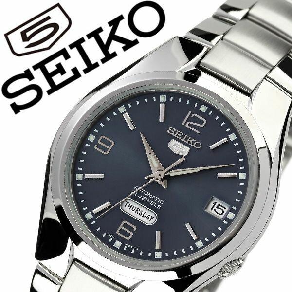 腕時計, メンズ腕時計  SEIKO SEIKO SEIKO5 SNK621K1