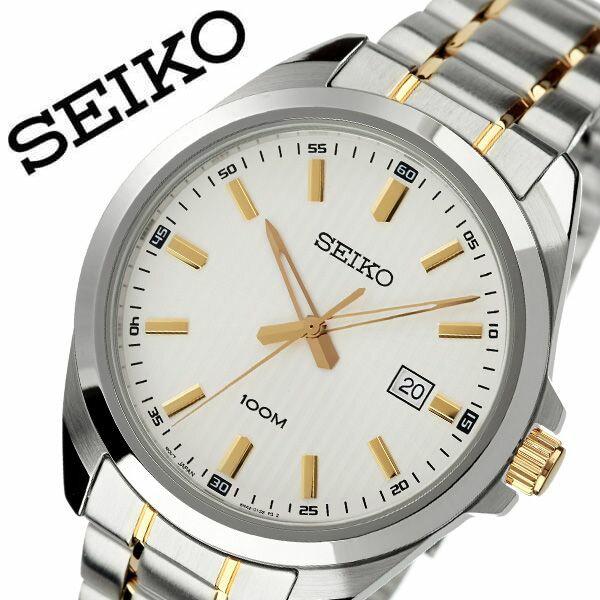 腕時計, メンズ腕時計  SEIKO SEIKO SUR279P1 FK20203