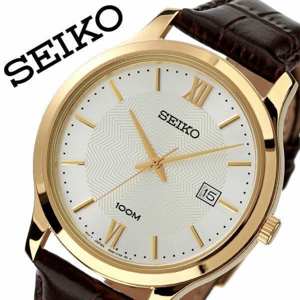 腕時計, メンズ腕時計  SEIKO SEIKO SUR298P1