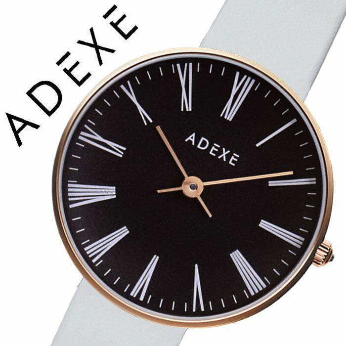 腕時計, レディース腕時計  ADEXE ADEXE PETITE 2503P-T01-JP19JN
